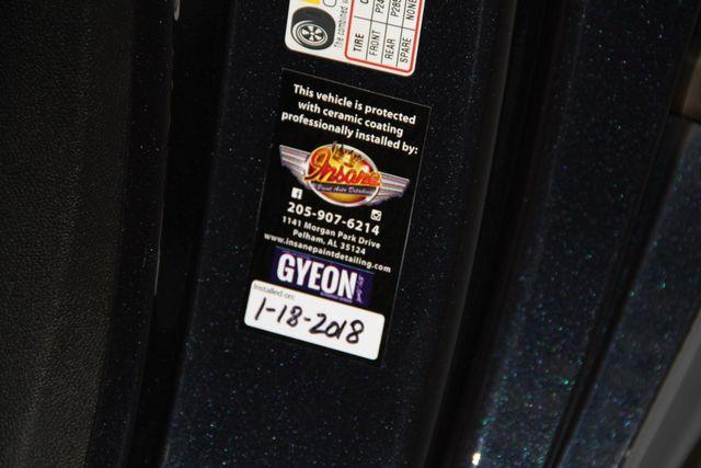 2015 Chevrolet Corvette Z51 2LT Jacksonville , FL 32