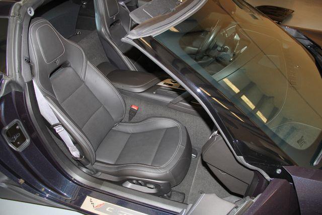 2015 Chevrolet Corvette Z51 2LT Jacksonville , FL 48