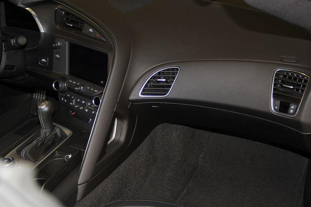 2015 Chevrolet Corvette Z51 2LT Jacksonville , FL 35