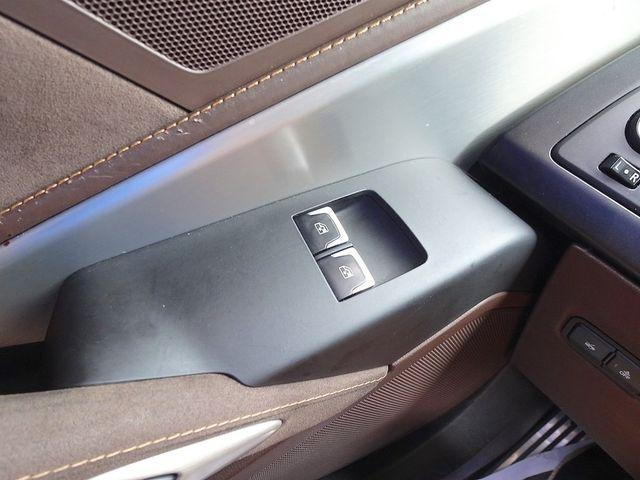 2015 Chevrolet Corvette Z51 3LT Madison, NC 29