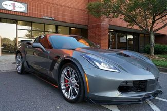 2015 Chevrolet Corvette Z06 3LZ in Marietta, GA 30067