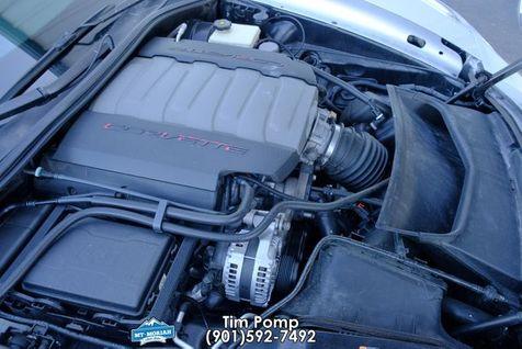 2015 Chevrolet Corvette Z51 2LT | Memphis, Tennessee | Tim Pomp - The Auto Broker in Memphis, Tennessee