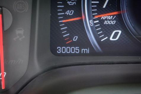 2015 Chevrolet Corvette Z06 2LZ | Memphis, Tennessee | Tim Pomp - The Auto Broker in Memphis, Tennessee