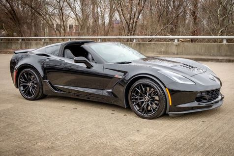 2015 Chevrolet Corvette Z06 2LZ | Memphis, Tennessee | Tim Pomp - The Auto Broker in Memphis, Tennessee