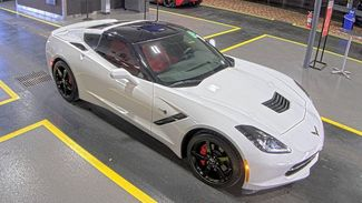 2015 Chevrolet Corvette 2LT | Memphis, Tennessee | Tim Pomp - The Auto Broker in  Tennessee