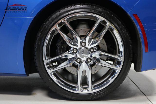 2015 Chevrolet Corvette Z51 3LT Merrillville, Indiana 46