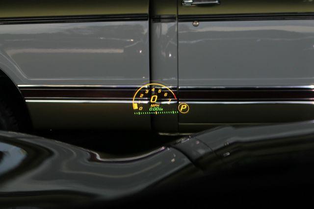 2015 Chevrolet Corvette 2LT - ZF1 APPEARANCE PKG - NAV - PERFORMANCE DATA! Mooresville , NC 5