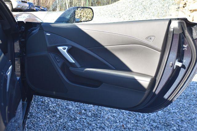 2015 Chevrolet Corvette Stingray LT Naugatuck, Connecticut 10