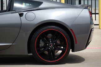 2015 Chevrolet Corvette Automatic * NAVI * Multi-Mode Exhaust * A/C SEATS Plano, Texas 33