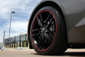 2015 Chevrolet Corvette Automatic * NAVI * Multi-Mode Exhaust * A/C SEATS Plano, Texas 36