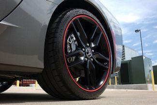 2015 Chevrolet Corvette Automatic * NAVI * Multi-Mode Exhaust * A/C SEATS Plano, Texas 39
