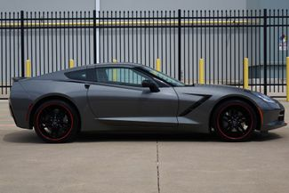 2015 Chevrolet Corvette Automatic * NAVI * Multi-Mode Exhaust * A/C SEATS Plano, Texas 2