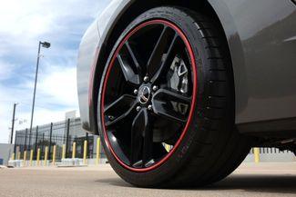 2015 Chevrolet Corvette Automatic * NAVI * Multi-Mode Exhaust * A/C SEATS Plano, Texas 38