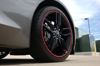 2015 Chevrolet Corvette Automatic * NAVI * Multi-Mode Exhaust * A/C SEATS Plano, Texas 37