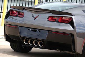 2015 Chevrolet Corvette Automatic * NAVI * Multi-Mode Exhaust * A/C SEATS Plano, Texas 28