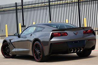 2015 Chevrolet Corvette Automatic * NAVI * Multi-Mode Exhaust * A/C SEATS Plano, Texas 5