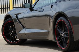 2015 Chevrolet Corvette Automatic * NAVI * Multi-Mode Exhaust * A/C SEATS Plano, Texas 27