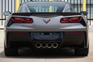 2015 Chevrolet Corvette Automatic * NAVI * Multi-Mode Exhaust * A/C SEATS Plano, Texas 7