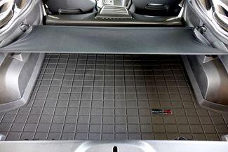 2015 Chevrolet Corvette Automatic * NAVI * Multi-Mode Exhaust * A/C SEATS Plano, Texas 17