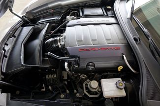2015 Chevrolet Corvette Automatic * NAVI * Multi-Mode Exhaust * A/C SEATS Plano, Texas 20