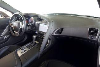 2015 Chevrolet Corvette Automatic * NAVI * Multi-Mode Exhaust * A/C SEATS Plano, Texas 9