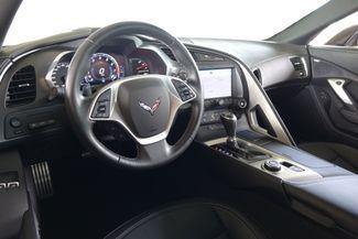 2015 Chevrolet Corvette Automatic * NAVI * Multi-Mode Exhaust * A/C SEATS Plano, Texas 8