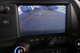 2015 Chevrolet Corvette Automatic * NAVI * Multi-Mode Exhaust * A/C SEATS Plano, Texas 14