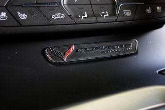 2015 Chevrolet Corvette Automatic * NAVI * Multi-Mode Exhaust * A/C SEATS Plano, Texas 16