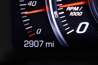 2015 Chevrolet Corvette Automatic * NAVI * Multi-Mode Exhaust * A/C SEATS Plano, Texas 40