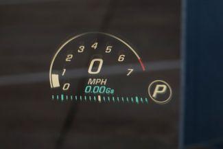 2015 Chevrolet Corvette Automatic * NAVI * Multi-Mode Exhaust * A/C SEATS Plano, Texas 13