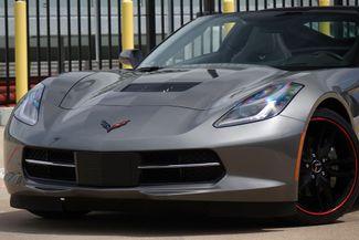 2015 Chevrolet Corvette Automatic * NAVI * Multi-Mode Exhaust * A/C SEATS Plano, Texas 23