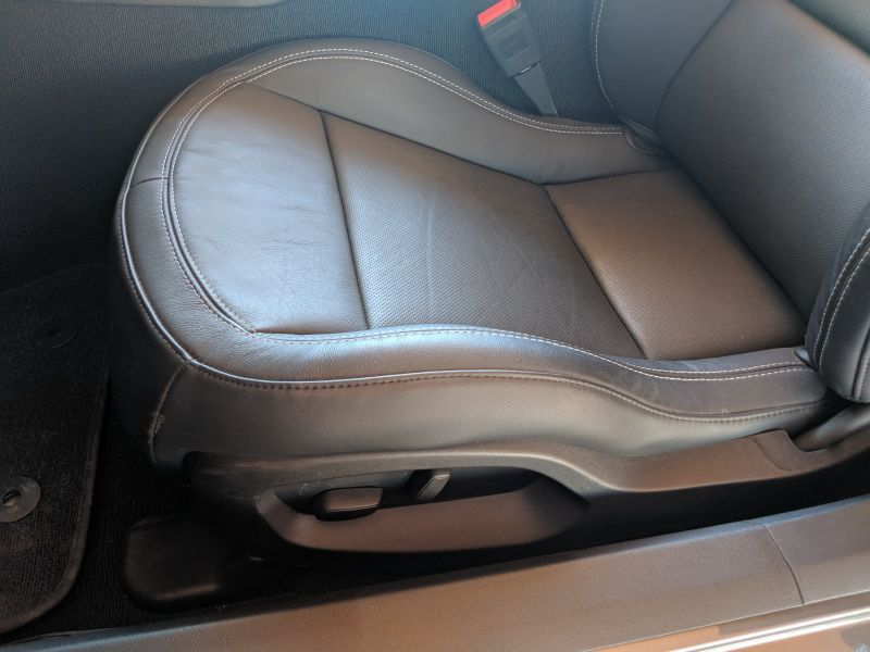 2015 Chevrolet Corvette Z06 1LZ w 3K Miles  Fultons Used Cars Inc  in , Colorado