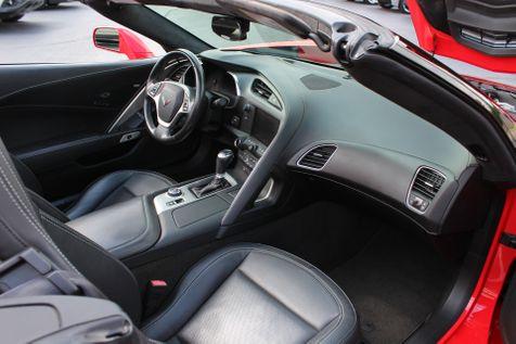 2015 Chevrolet Corvette Stingray 3LT   Granite City, Illinois   MasterCars Company Inc. in Granite City, Illinois