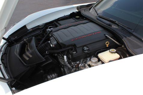 2015 Chevrolet Corvette Stingray ZF1   Granite City, Illinois   MasterCars Company Inc. in Granite City, Illinois