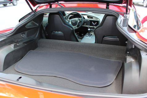 2015 Chevrolet Corvette Stingray Z51 2LT   Granite City, Illinois   MasterCars Company Inc. in Granite City, Illinois