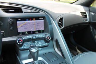 2015 Chevrolet Corvette Stingray Z51 3LT price - Used Cars Memphis - Hallum Motors citystatezip  in Marion, Arkansas