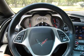 2015 Chevrolet Corvette Stingray Z51 3LT price - Used Cars Memphis - Hallum Motors citystatezip  in Marion, Arkansas