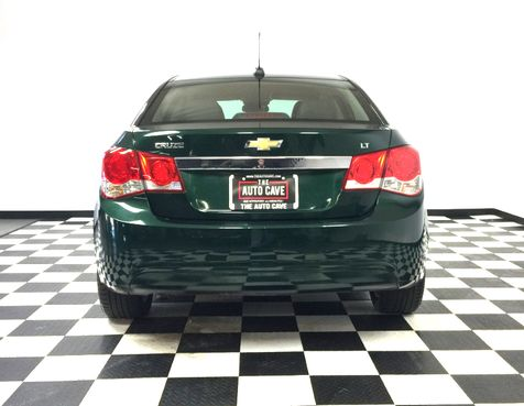 2015 Chevrolet Cruze *Easy In-House Payments*   The Auto Cave in Addison, TX