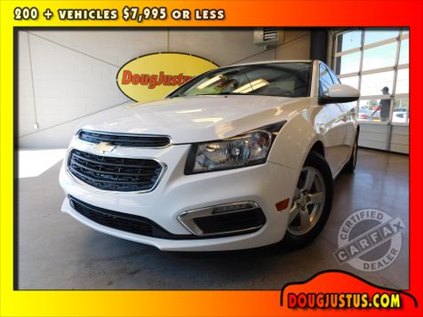 2015 Chevrolet Cruze LT in Airport Motor Mile ( Metro Knoxville ), TN