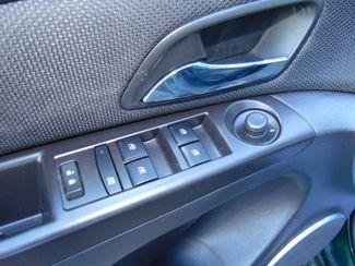 2015 Chevrolet Cruze LTZ Alexandria, Minnesota 11