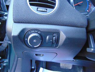 2015 Chevrolet Cruze LTZ Alexandria, Minnesota 13