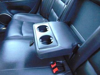 2015 Chevrolet Cruze LTZ Alexandria, Minnesota 19