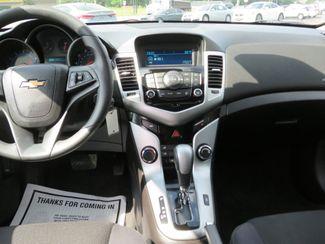 2015 Chevrolet Cruze LT Batesville, Mississippi 22