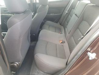 2015 Chevrolet Cruze LT  in Bossier City, LA