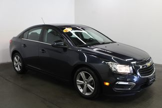 2015 Chevrolet Cruze LT in Cincinnati, OH 45240