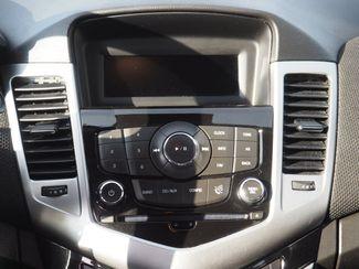 2015 Chevrolet Cruze LT Englewood, CO 12