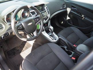 2015 Chevrolet Cruze LT Englewood, CO 13