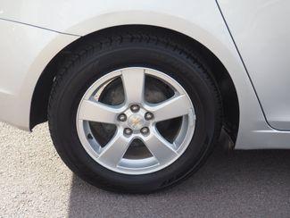 2015 Chevrolet Cruze LT Englewood, CO 4