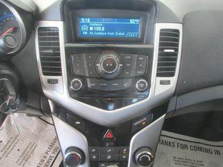 2015 Chevrolet Cruze LT Gardena, California 6