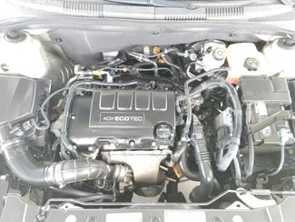 2015 Chevrolet Cruze ECO Gardena, California 15